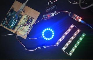 FULLCOLOR LED.jpg